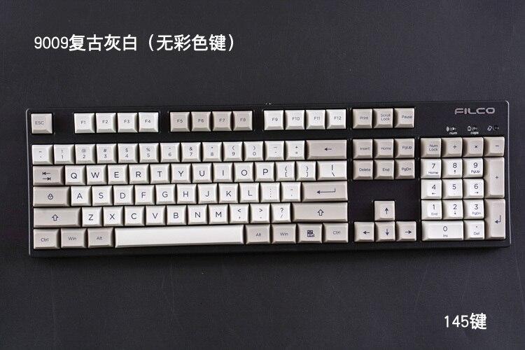 para interruptores MX teclado mecânico