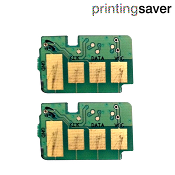 2 sztuk kaseta z tonerem mlt d101s d101 MLT-D101S dla Samsung SCX-3400F SCX-3405 SCX-3405FW SCX-3405W SCX-3405F SF-760 reset tanie i dobre opinie printing saver Printer MLT-D101S MLT D101S Układ kaseta ML-2160 ML-2161 ML-2162 ML-2165 ML-2165W ML-2168 SCX-3400 SCX-3400FW SCX-3400F SCX-3405 SCX-3405FW