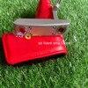 Golf Club 2021 Putter SQUAR BAC2 Golf Putter