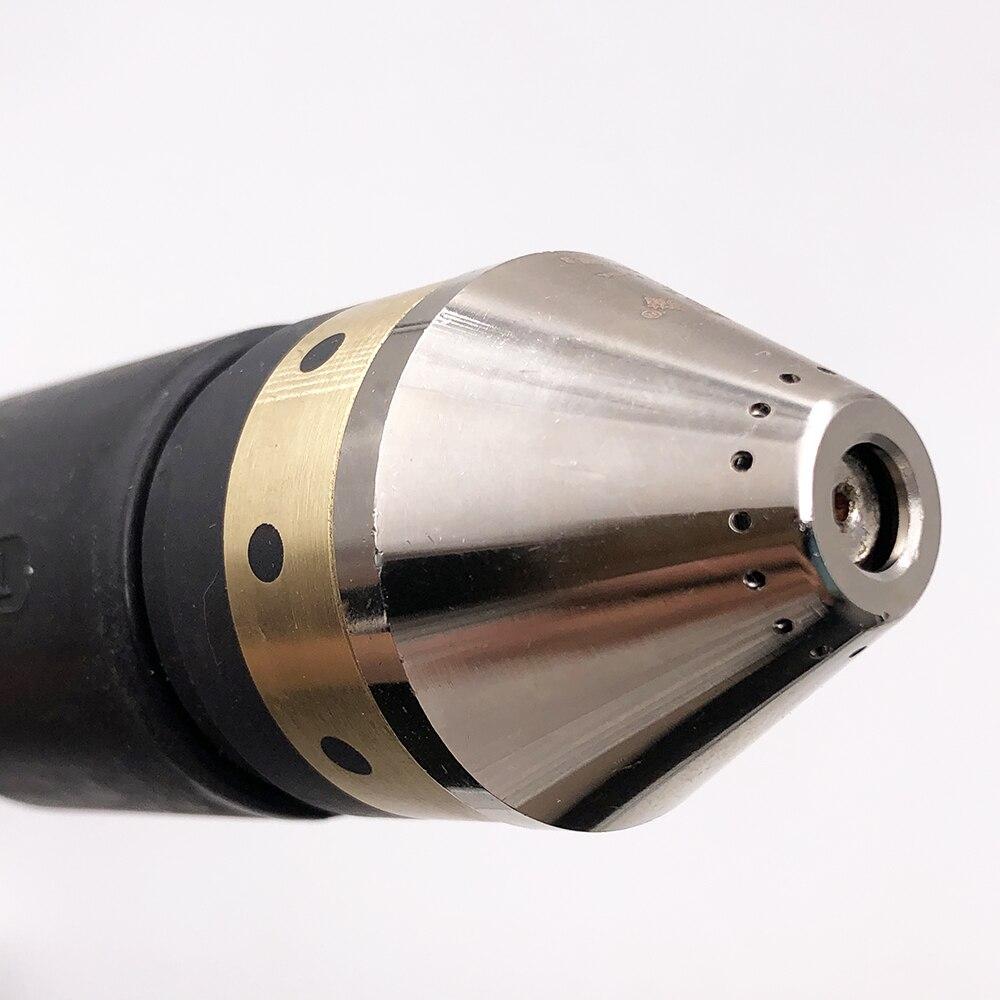 home improvement : HUNDURE 42 5MM Cylinder Piston Engine Motor Rebuild Kit For STIHL 025 MS250 023 MS230 MS 230 250 Chainsaw 1123 020 1209