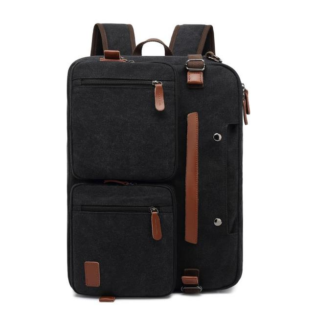 Business Travel Travel bags Travel Laptop Backpack