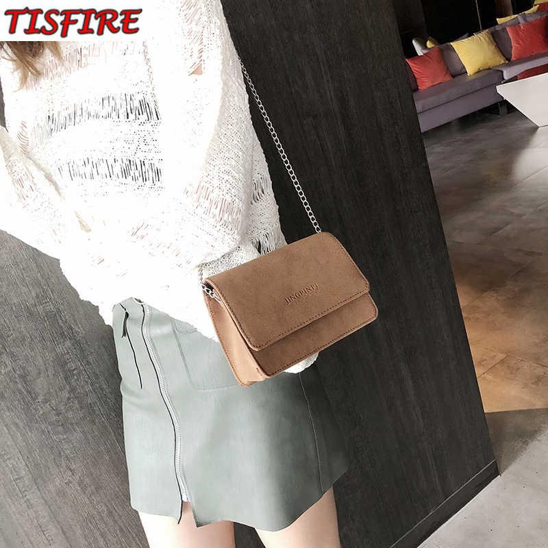 Saco das senhoras de luxo Messenger bag pequeno crossbody saco saco das senhoras 2019 de alta qualidade de couro fosco bolsa de ombro senhoras saco Do Mensageiro