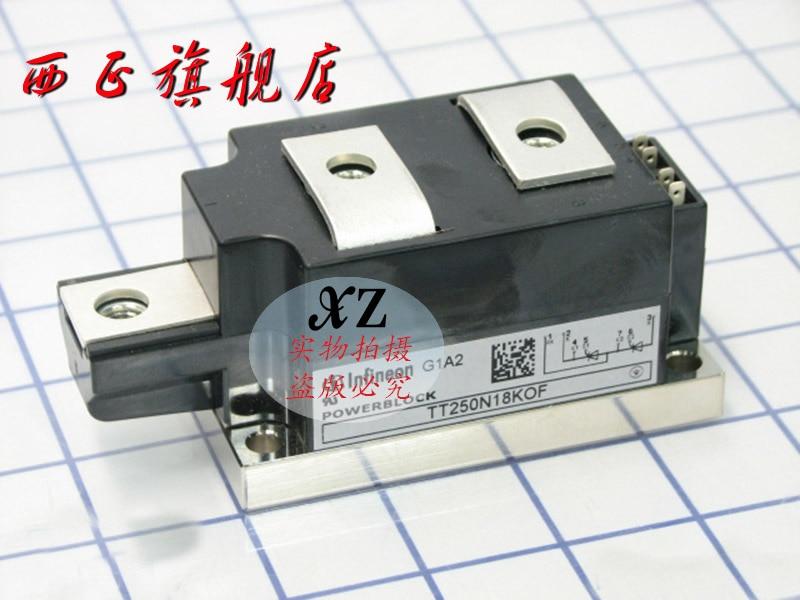 DT170N18KOF power , SCR module , new spot--XZQJD