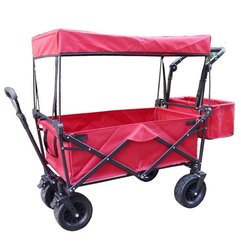 Compra Carro Verdulero Winkelwagen Rolling Storage Roulant Mesa Cocina Chariot De Courses Avec Roulettes Shopping Trolley Cart