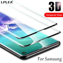 3D HD Full Cover Tempered Glass For Samsung Galaxy A5 J3 J5 J7 2016 A7 2017 Screen Protector Film For A6 PLUS A8 2018 A7 Glass(China)