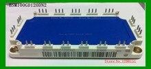 BSM100GD120DLC BSM100GD120DN2 BSM15GD120DN2 BSM15GD120DN2E3224 BSM25GD120DN2 BSM25GD120DN2E3224 modülleri