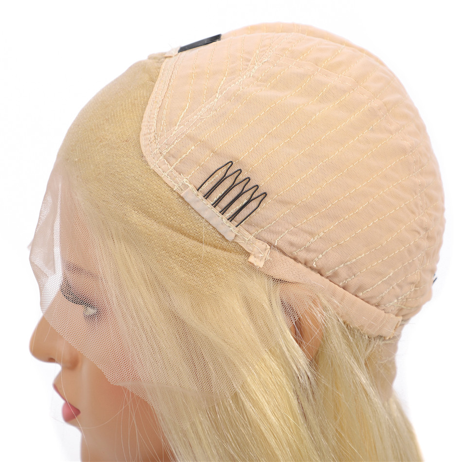 613-Lace-Front-Wig-Straight-Blonde-Human-Hair-Wigs-13x4-Pre-Plucked-Tuneful-Malaysian-Remy-Hair (3)