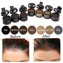 Hair Line Modified Hair Shadow PowderRepair Hair Shadow Trimming Powder Makeup H