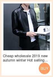 Cheap wholesale 19 new autumn winter Hot selling women's fashion netred casual Ladies work wear nice Jacket MP7 38