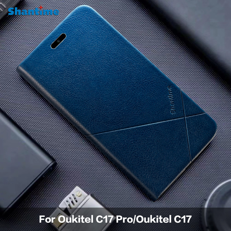 For <font><b>Oukitel</b></font> C17 <font><b>Pro</b></font> C17 Leather <font><b>Case</b></font> For <font><b>Oukitel</b></font> K12 Cover For <font><b>Oukitel</b></font> K9 <font><b>Case</b></font> For <font><b>Oukitel</b></font> <font><b>K13</b></font> <font><b>Pro</b></font> Phone <font><b>Case</b></font> <font><b>Oukitel</b></font> C15 <font><b>Pro</b></font> image