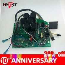 Professional Motor Control Circuit Board, paint sprayer Electronic board