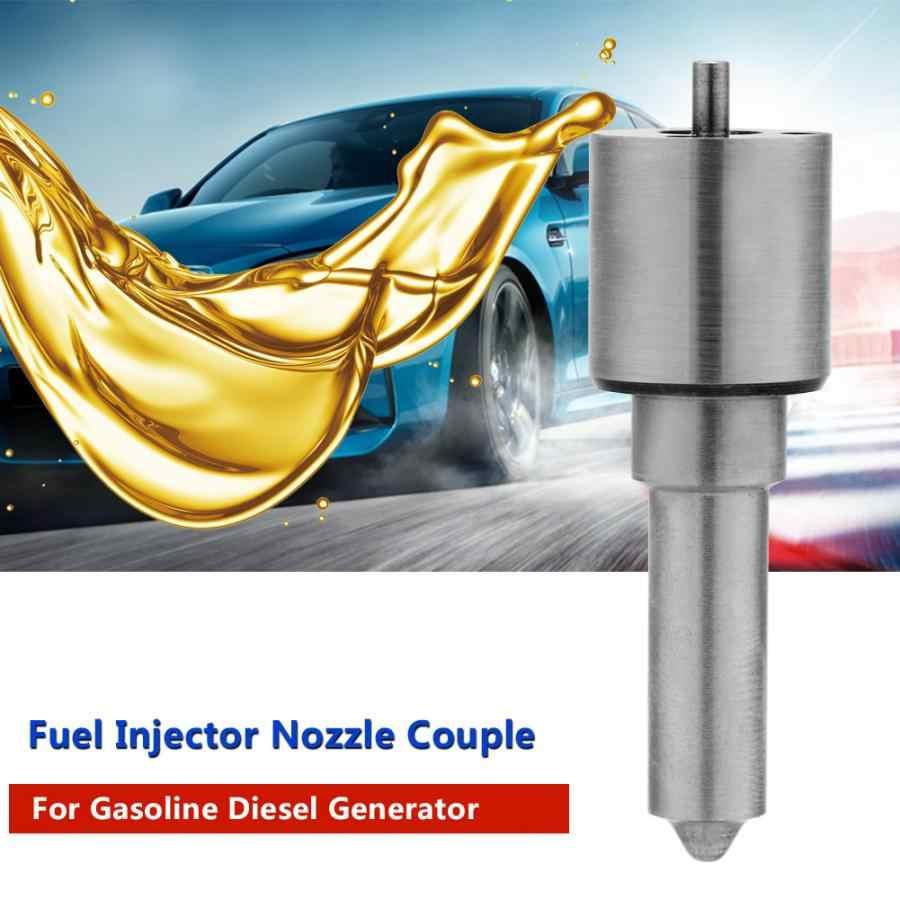 يعمل بالديزل والجازولين حاقن وقود فوهة يناسب ل 178F 186F 188F الديزل محرك hb الحرارية مولد
