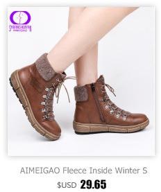 Hf76c82fb39de4d089e9a2c7b14b46815w AIMEIGAO 2019 New Summer Sandals Women Casual Flat Sandals Comfortable Sandals For Women Large Size Women's Shoes