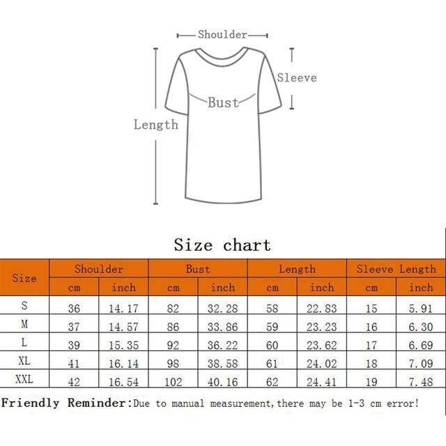 Summer Women T-shirt 2020 Fashion beauty champagne pattern Printing Tshirt Harajuku Leisure Streetwear Female Clothing Tshirt