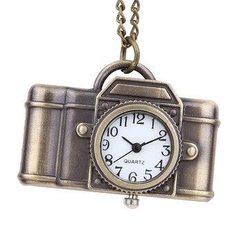 New fashion creative pocket watch personality quartz pocket watch fashion light pendant small pocket watch карманные часы 50* карманные часы на цепочке pocket watch reloj bolsillo p341 p342 p341c p342 pocket watch