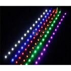 SEKINEW 2PC 15 LEDs ...