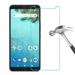 На Алиэкспресс купить стекло для смартфона tempered glass for infinix note 5 note5 x604 6дюйм. stylus protective film screen protector cover phone for infinix note 5 stylus
