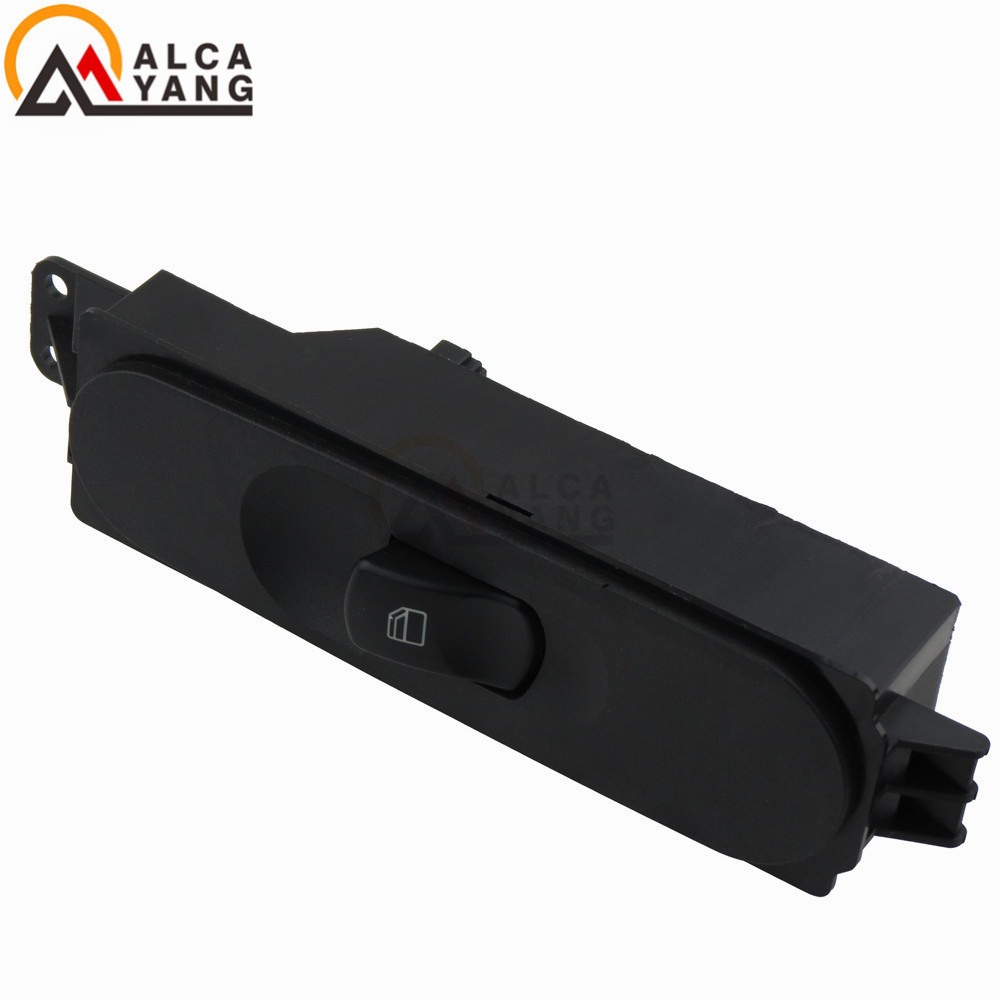 Power Window Control Switch Front Right 9065451913 For Benz Sprinter 2500 3500