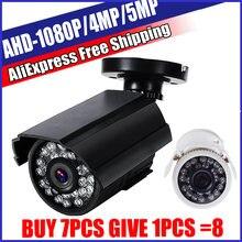 Sony imx326 720p 1080p 4mp 5mp cctv ahd камера цифровая hd 20mp