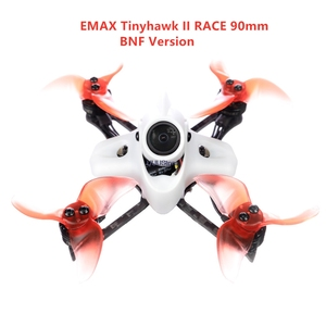2020 New EMAX Tinyhawk II RACE