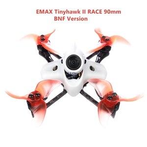 2020 New EMAX Tinyhawk II RACE 90mm 2S F