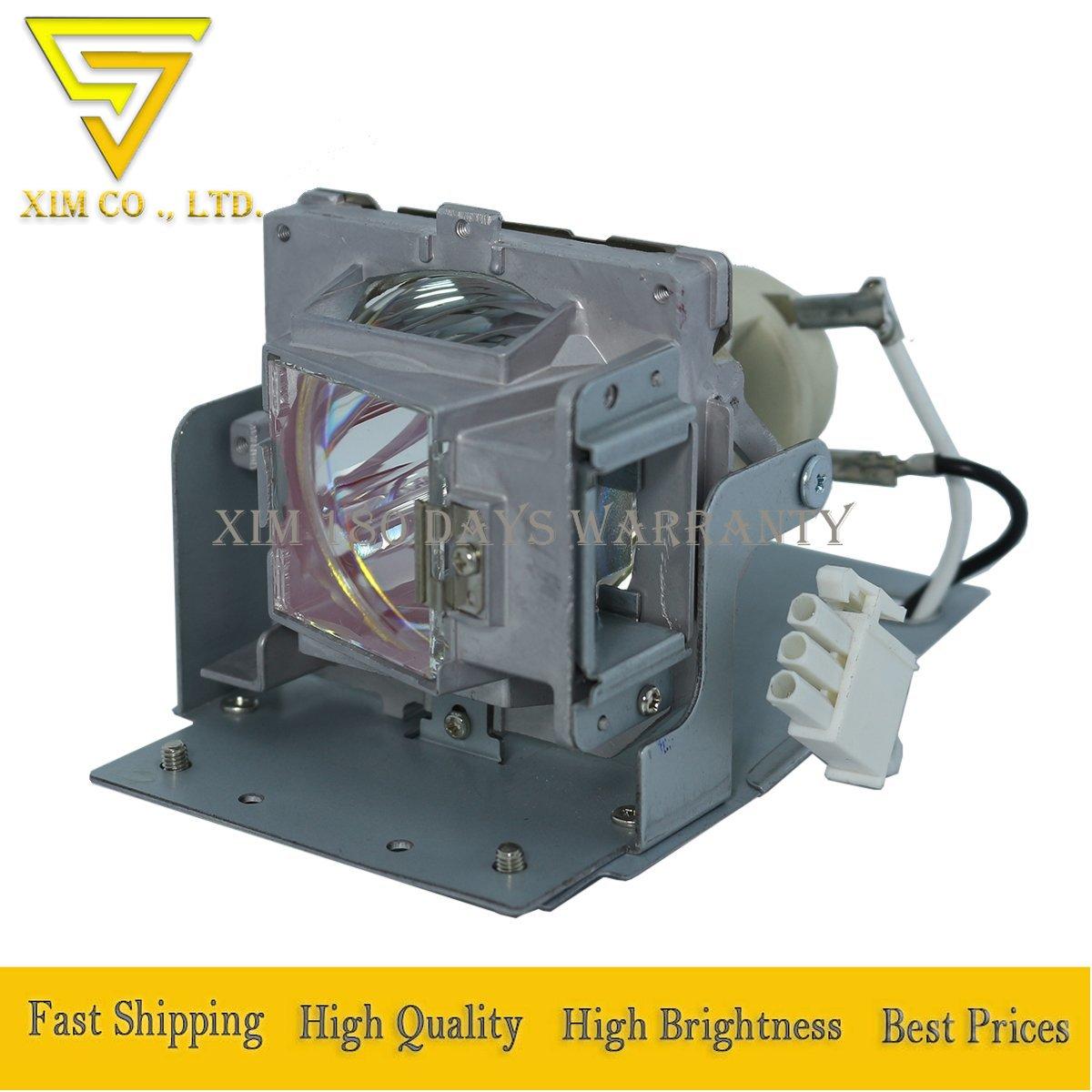 5811118154-SVV Replacement Projector Lamp For VIVITEK D548 D548HA D54HA D551 D552 D553 D554 D555 D555WH D557W D557WH MW1301F