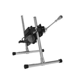 Image 5 - Heißer Verkauf Premium Sex Maschine 120W Vac u Lock,Super Ruhig, Starke Leistung, solide Stahl Rahmen Liebe Maschine Pistole Vibrator Maschine