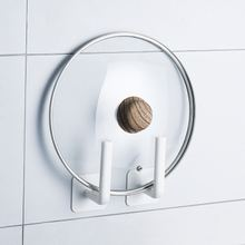 2 шт/компл самоклеящаяся ванная туалет кухня стойка Горячая