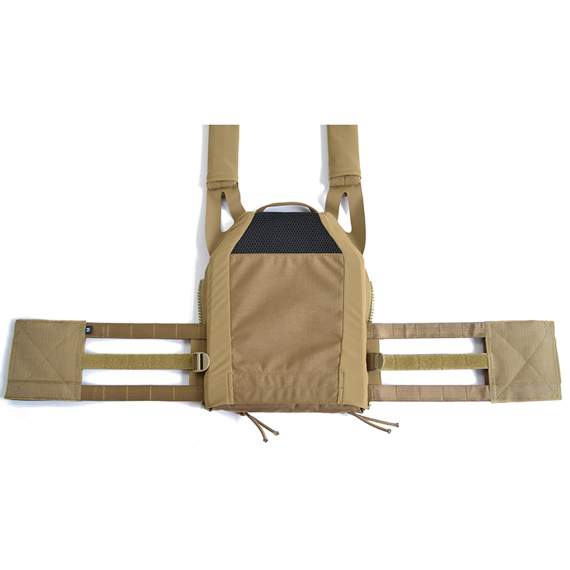 Crye-Plate-Carrier-VT04-27