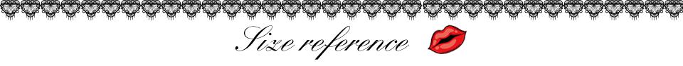 Hf7708972046f43d594de4ebce7b00564Z Lencería Sexy, bragas de mujer de encaje, tangas de encaje bordado Tanga T-sólido Ropa interior Calzoncillos femeninos ropa exótica