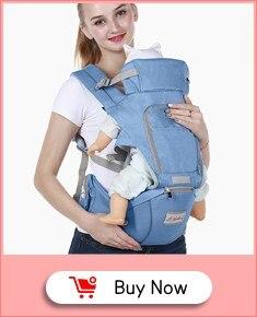 Портативная подушка для душа для младенцев, подушка для ванны для младенцев, нескользящий коврик для ванной для младенцев, безопасная подушка для ванной
