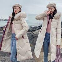 YICIYA, зимний пуховик для женщин, с капюшоном, ультра-светильник, утиный пух, Теплый Женский пуховик, Свободное пальто, женская верхняя одежда ...
