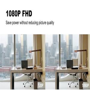 IMILAB EC2 AI IP-камера wifi наружная батарея 1080P HD Mijia беспроводная безопасность инфракрасный шлюз ночного видения IP66 [глобальная версия]