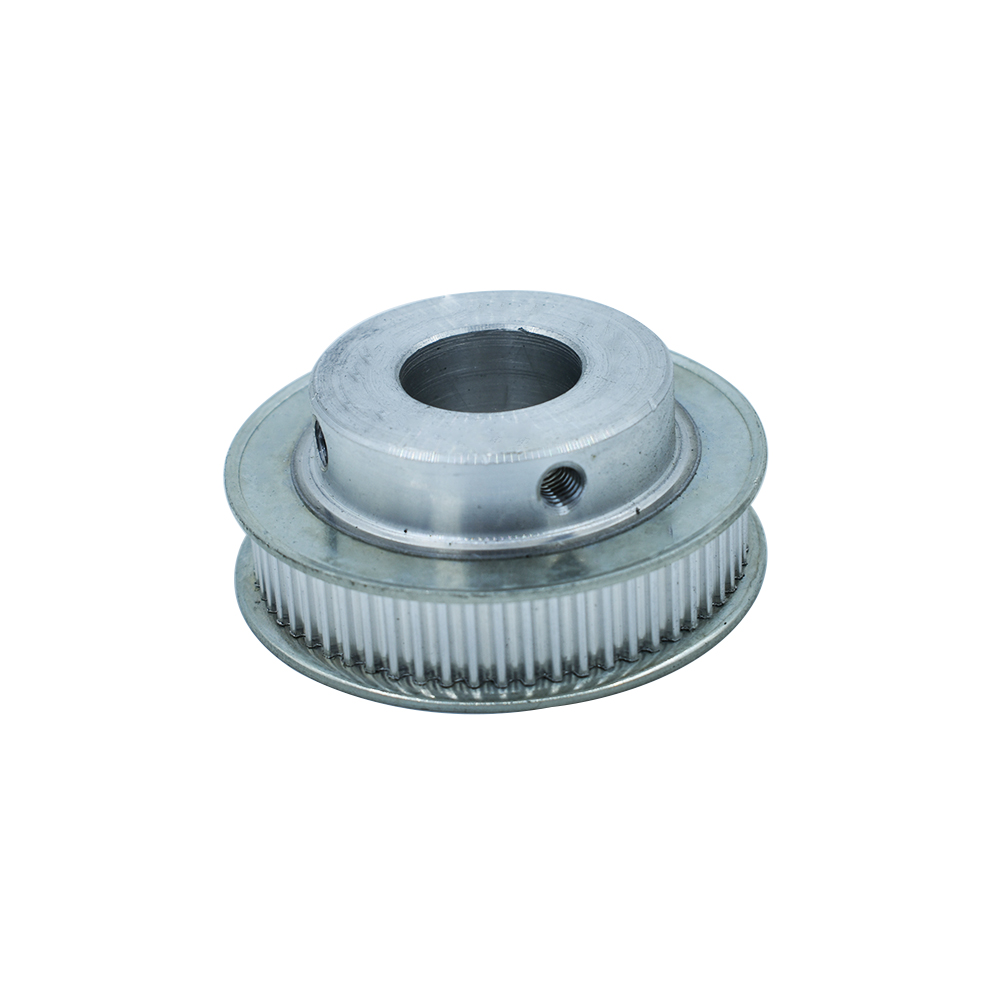 HTD3M 20T 4//5//6//6.35//7//8//10//12mm Bore 16mm Wide Stepper Motor Timing Belt Pulley