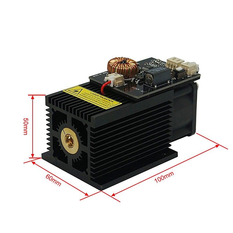 diode laser head (2)