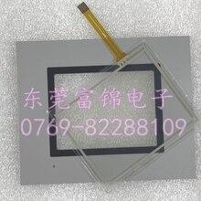 Новый PFXGP4203TAD GP-4201T сенсорная Стекло сенсорный Экран защитная пленка