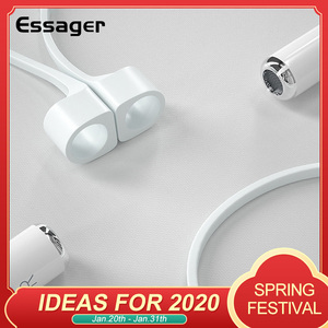 Essager Magnetic Earphone Stra