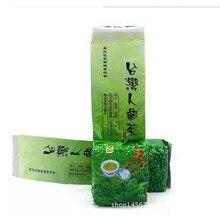 Натуральный органический китайский чай улун зеленый пищевой забота о здоровье