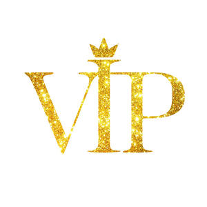 2020 best-selling products VIP link for Sherwin Sanchez