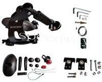 MONORIM V3 hinten Stoßdämpfer Kit suspension Kit Dämpfung Für XIAOMI MIJIA M365 und Pro elektrische roller teile