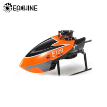 Eachine E129 6 Axis Gyro Altitude Hold RC Helicopter Spare Parts Canpoy Cover