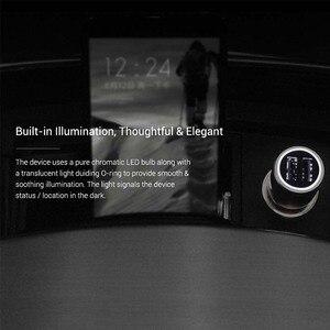 Image 5 - Ładowarka samochodowa Xiaomi QC 3.0 Dual USB szybkie ładowanie 5V/3A 9V/2A Mi ładowarka samochodowa dla androida iOS dla iPhone telefon komórkowy