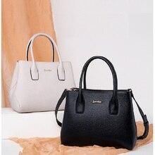 Luxury Women Genuine Leather Handbags High Quality Purses and Handbags Women Luxury Brand Leather