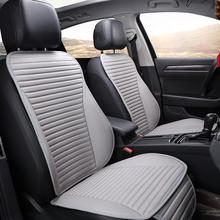 Easy clean not moves car seat cushions, accessories