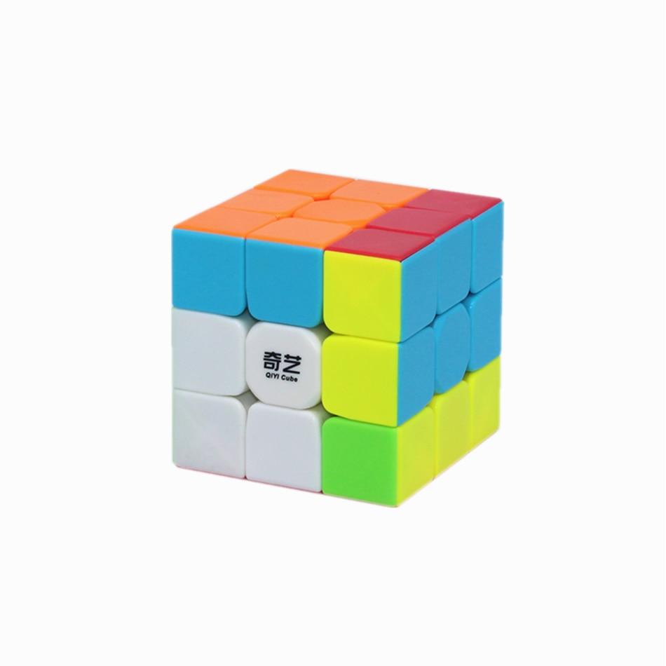 Rubiks Cube Price in Pakistan Hf777bdaa1e01422e8db011bb166d1fd9w | Online In Pakistan