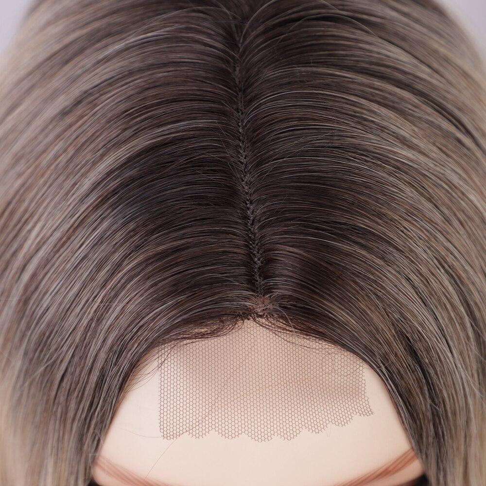 mel loira longa onda de agua peruca 04