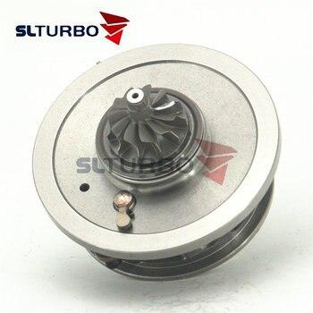 Turbo charger Core 822088 Cartridge 71796466 Turbine Chra For Fiat 500 Panda Grande Punto Doblo Linea Fiorion Egea Qubo Tipo 1
