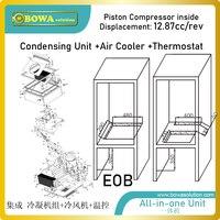 https://ae01.alicdn.com/kf/Hf778fb0346994b46b425c10602cf852cQ/CASSETTE-Cooling-Unit-ช-วยให-ค-ณเปล-ยนระบบเพ-อตอบสนอง-Local-Market-ratings-ได-เป-ดใหม-ตลาดโอกาส.jpg