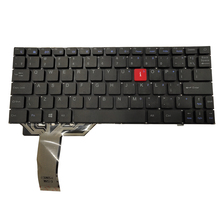 цена на GZEELE US/RU laptop Keyboard for  For Prestigio For Smartbook 116A 116A01 116A02 116A03 PSB116A PSB116A01BFW