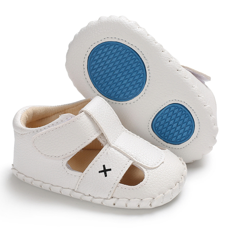 bebe sapatos de couro do plutonio 04